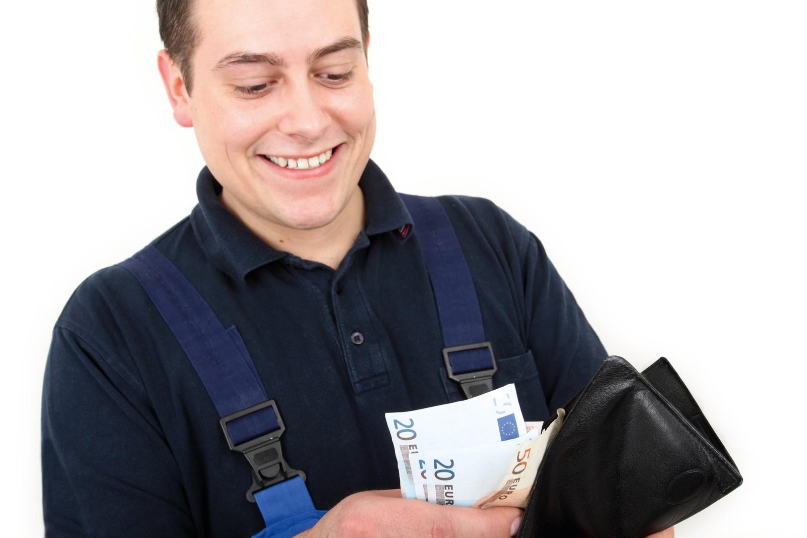 muster anzahlungsrechnung und schlussrechnung