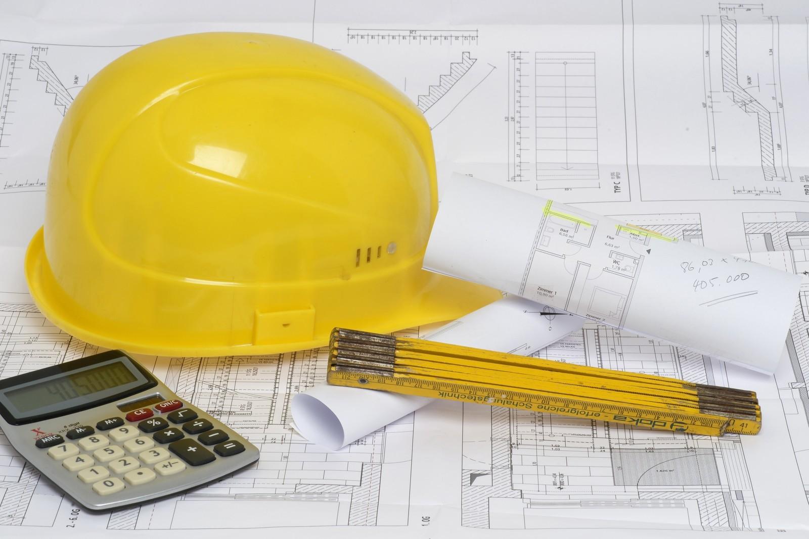 bauvertragsrecht ab januar 2018 wird die baubeschreibung bei verbraucherbauvertrgen pflicht - Baubeschreibung Muster Kostenlos