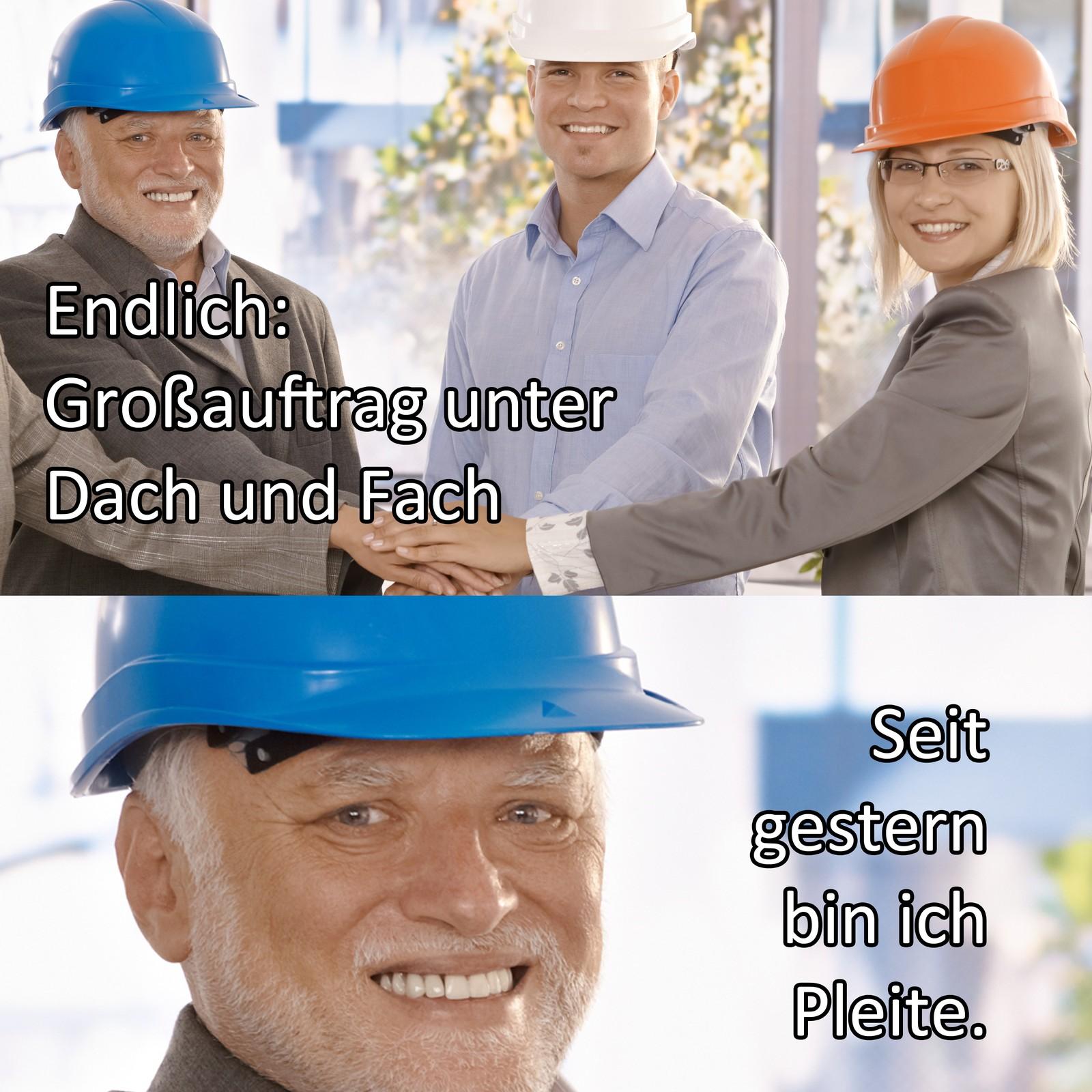 Cramp Deutsch