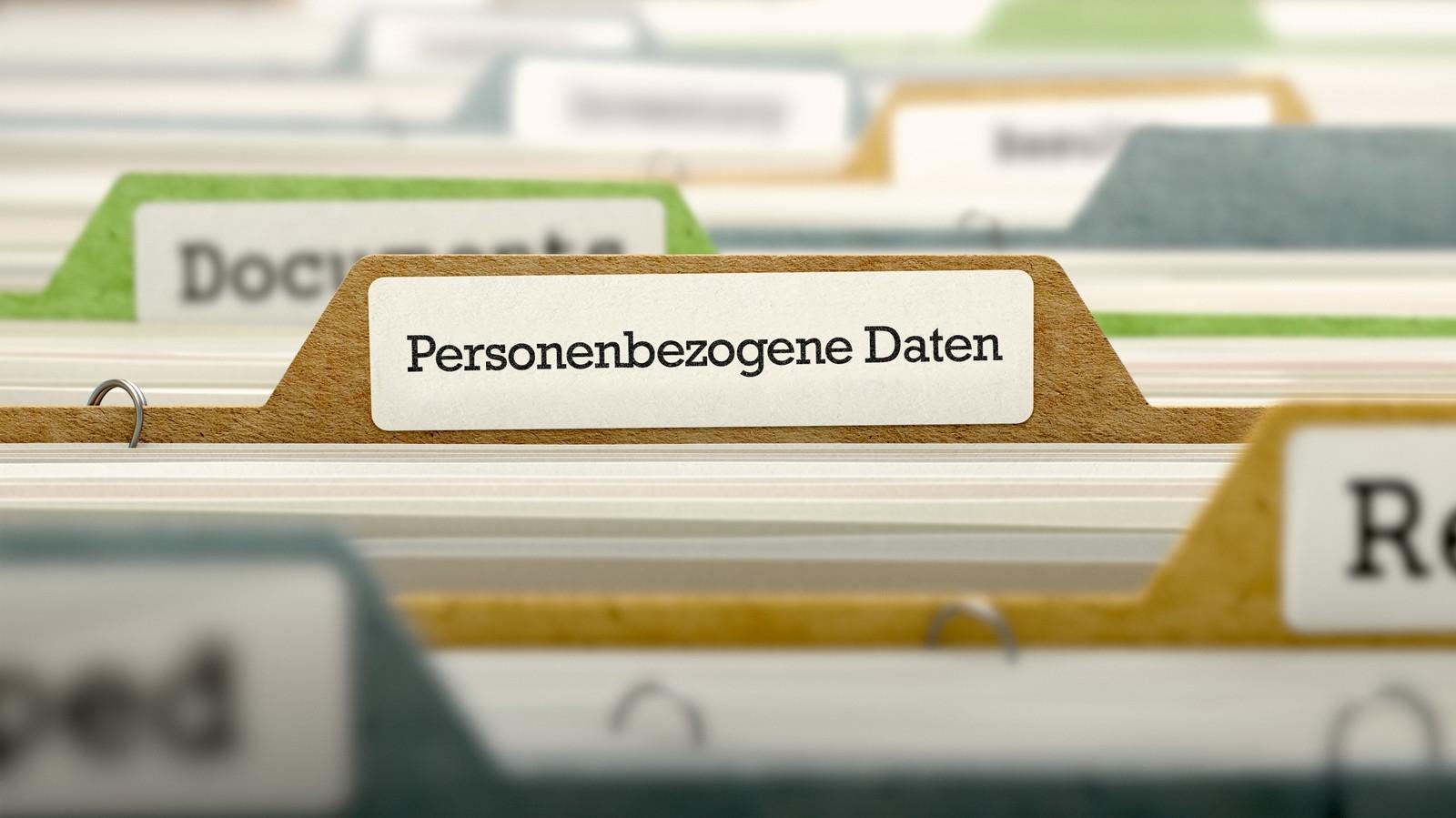 Mit der Datenschutz-Grundverordnung kommen zusätzliche Anforderungen an die Datenschutzerklärung auf der Website.