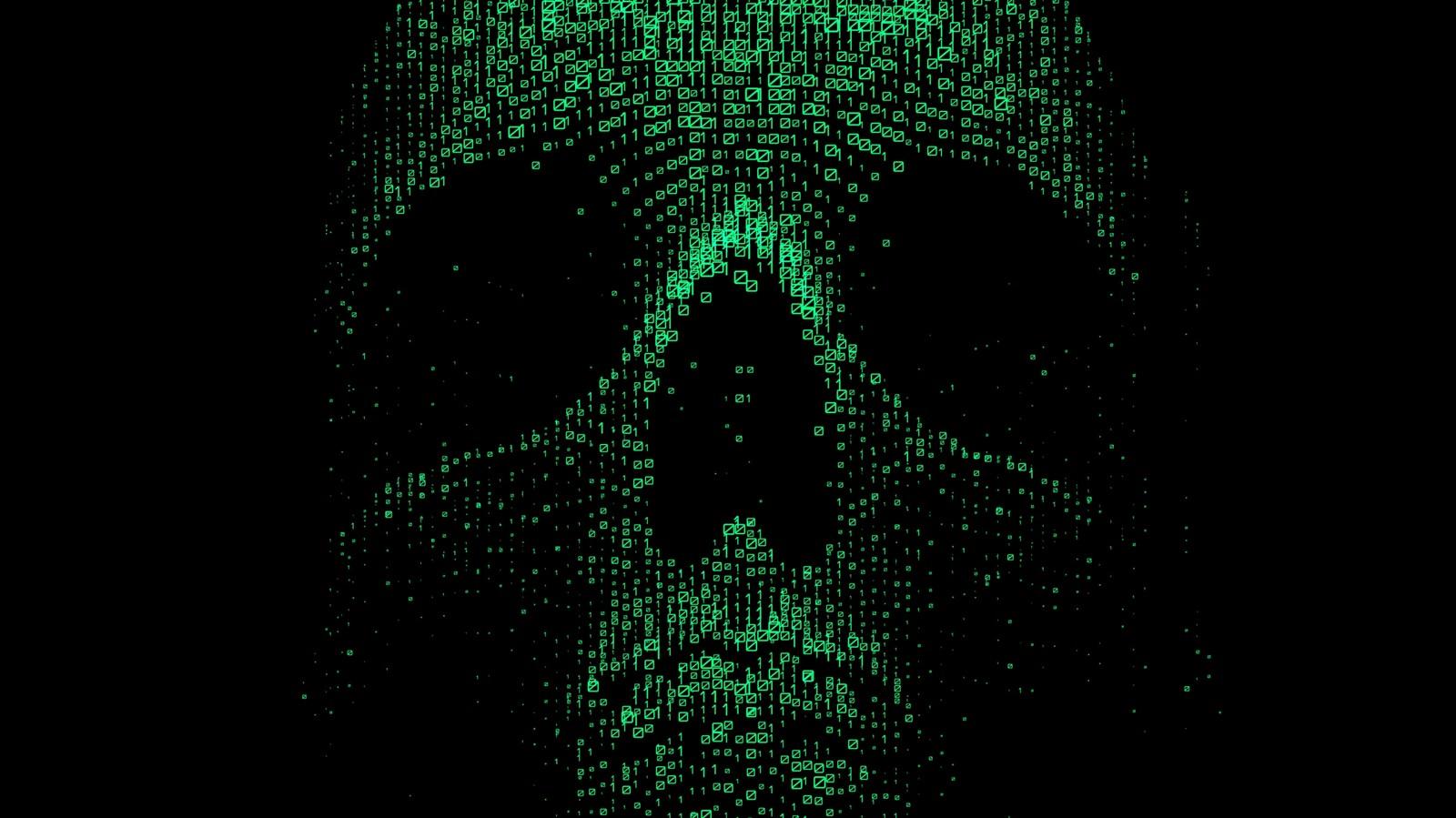 Die Geschäftsmodelle der Cyberkriminellen wandeln sich.