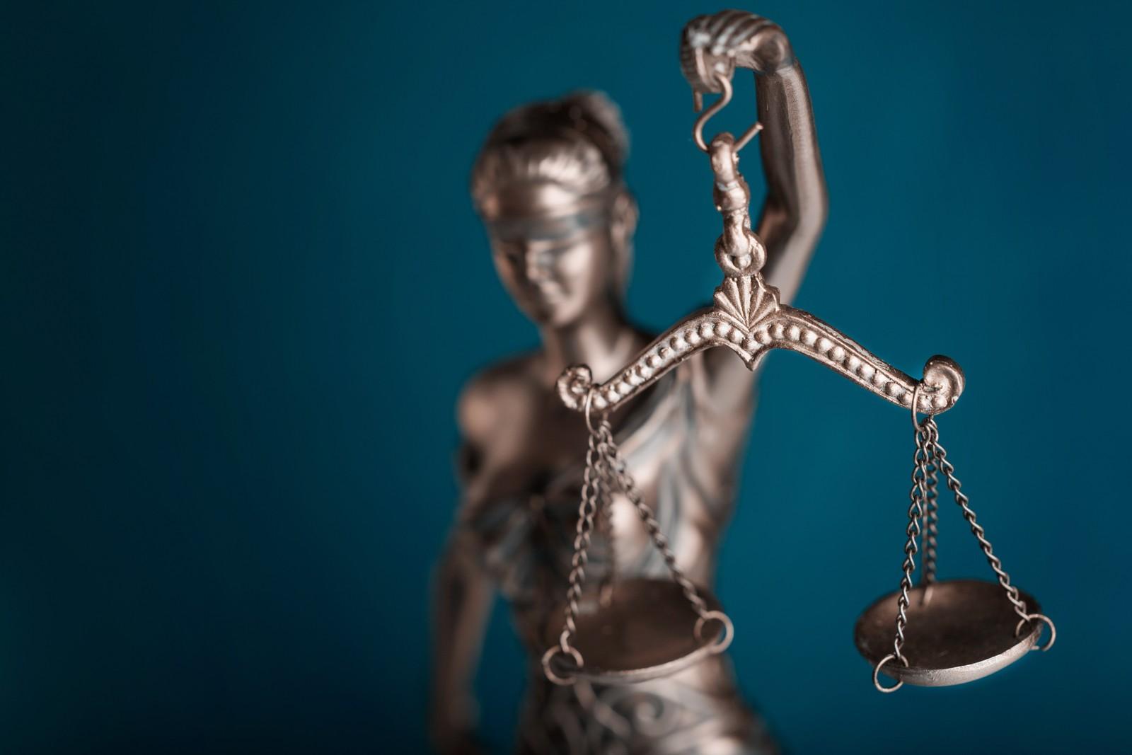 Zwei Gerichte haben sich bisher mit dieser Frage auseinandergesetzt. Dabei sind sie zu unterschiedlichem Ergebnis gekommen.