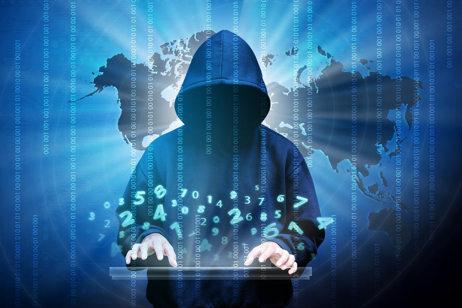 Ein Social-Media-Anbieter aus Baden-Württemberg muss 20.000 Euro zahlen, weil Datenschützer einen DSGVO-Verstoß aufdeckten.