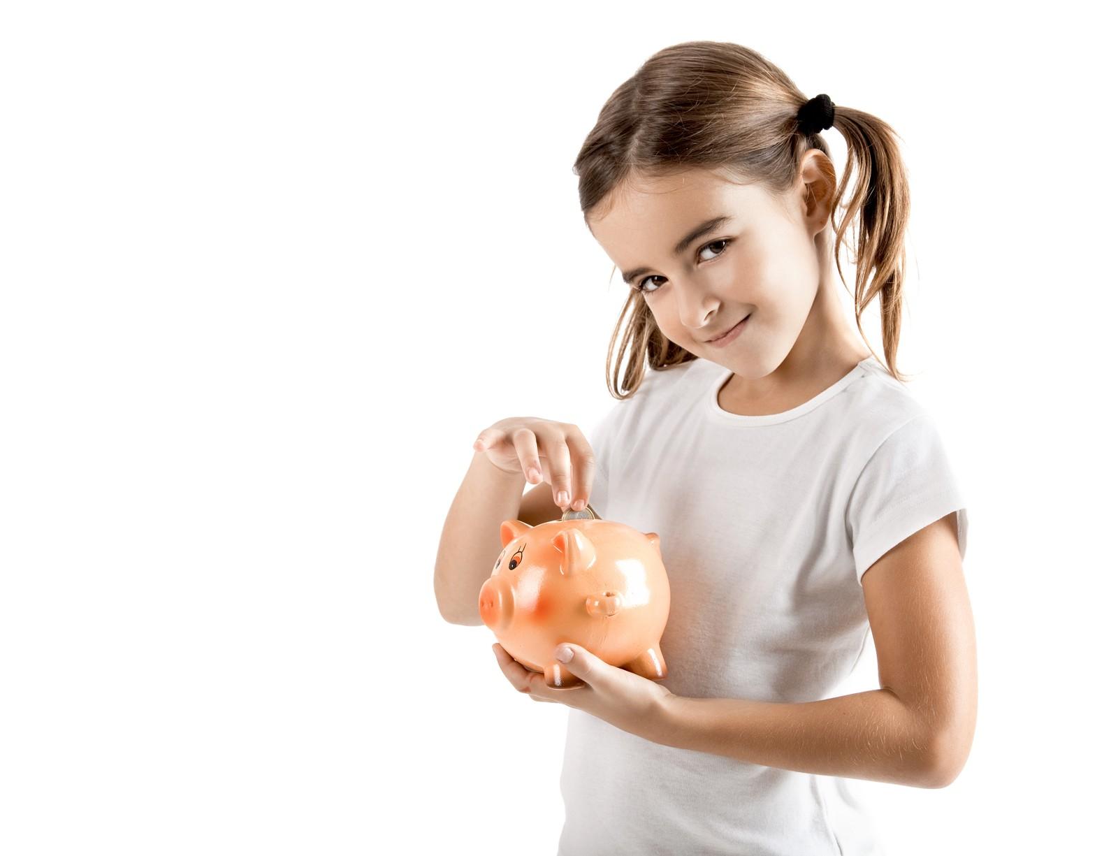 Der Schutz von Minderjährigen hat Vorrang vor Steuereinnahmen.