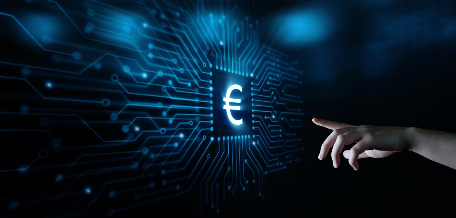 Der Digitalbonus Niedersachsen unterstützt Betriebe dabei.