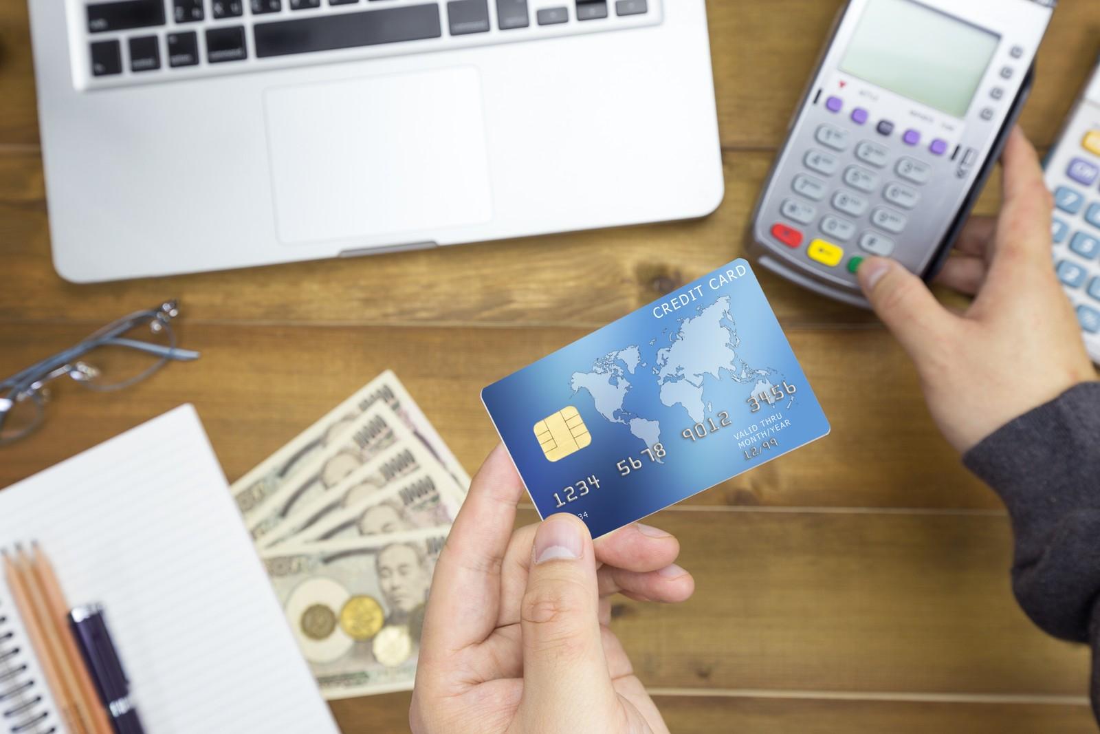 Das Finanzamt verlangt Angaben zu Kassensystemen und technischen Sicherheitseinrichtungen.