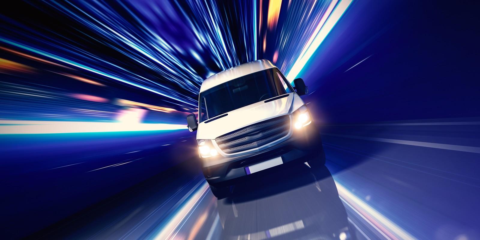 Für Handwerker, die ihr Fahrzeug auf einer jetzt veröffentlichenten Liste des Kraftfahrt-Bundesamtes finden, können unter Umständen für die Umrüstung eine staatliche Förderung in Anspruch nehmen.