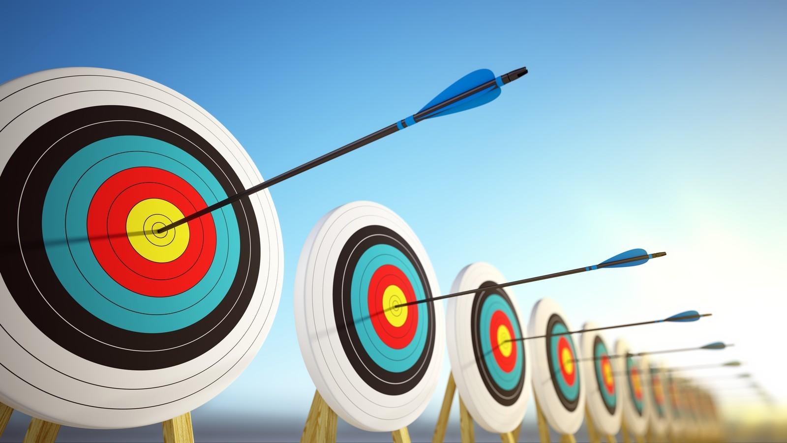 Bei einer Betriebsprüfung prüft das Finanzamt vor allem die Bereiche, in denen es mit Nachzahlungen rechnet.