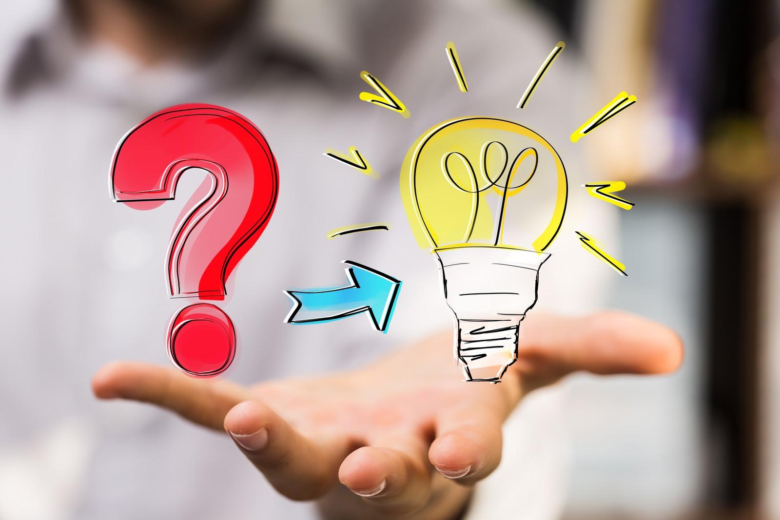 Die häufigsten hat das Bayerische Landesamt für Datenschutzaufsicht mit einem FAQ beantwortet.