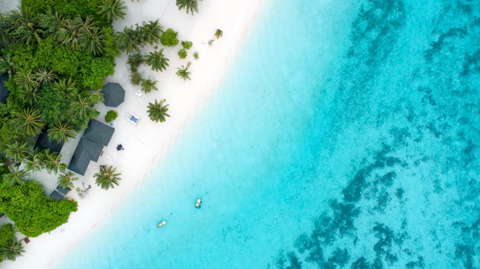 Steuerlich müssen Sie Urlaubskosten von den Kosten der Geschäftsreise trennen.