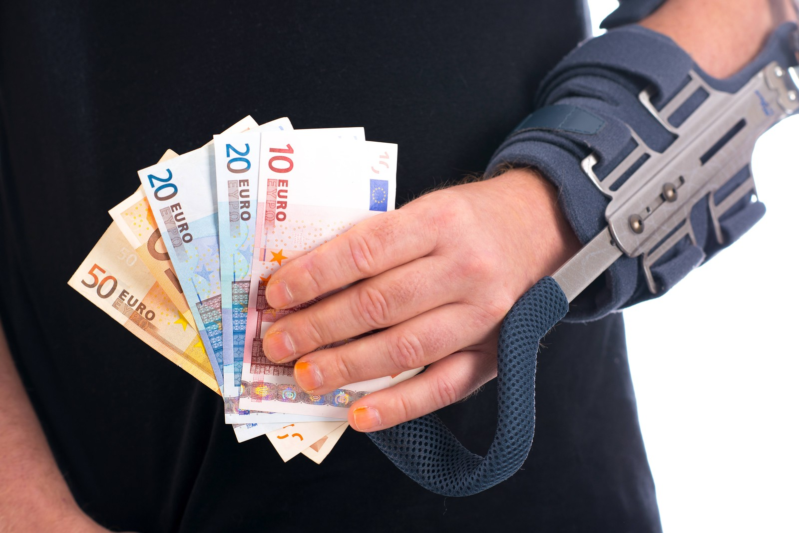 Geld Zurück Holen Trotz überweisung