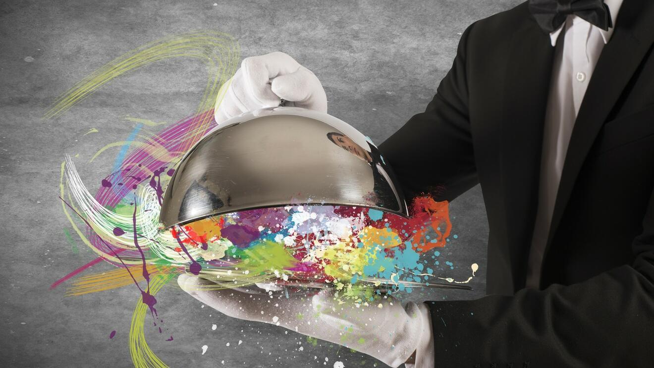 8 Tipps: So machen Sie aus Angeboten neue Aufträge