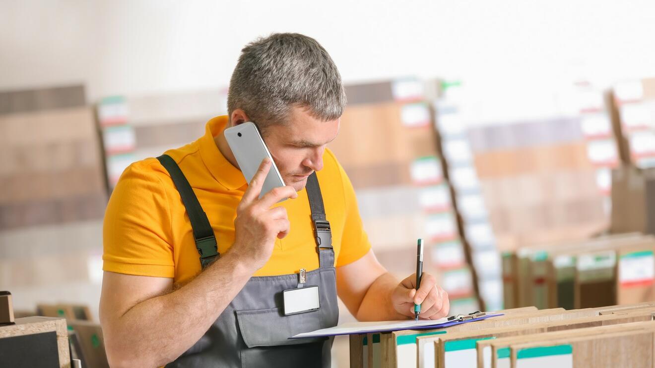 4 Tipps für den professionellen Gesprächsabschluss am Telefon