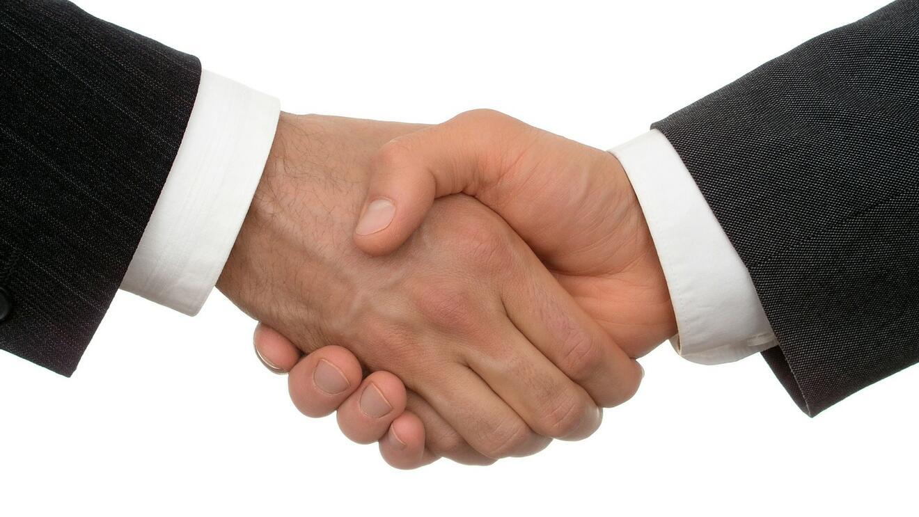 Kündigungsschutzklage - 3 Gründe für einen Vergleich