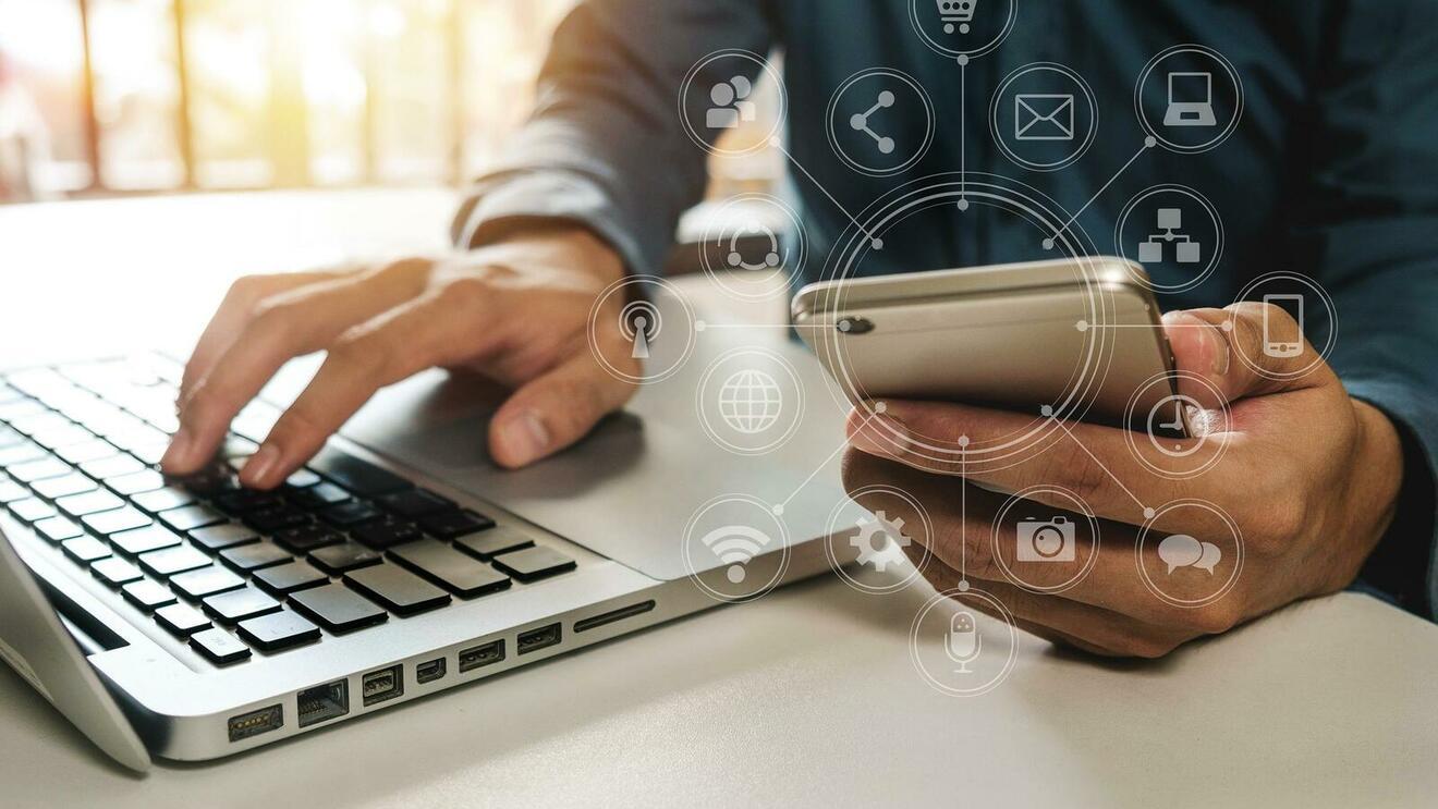 5 clevere Tipps für die Wahl der richtigen Handwerker-App