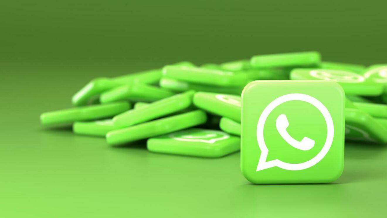 Akquise: Preisverhandlungen per Whatsapp Business