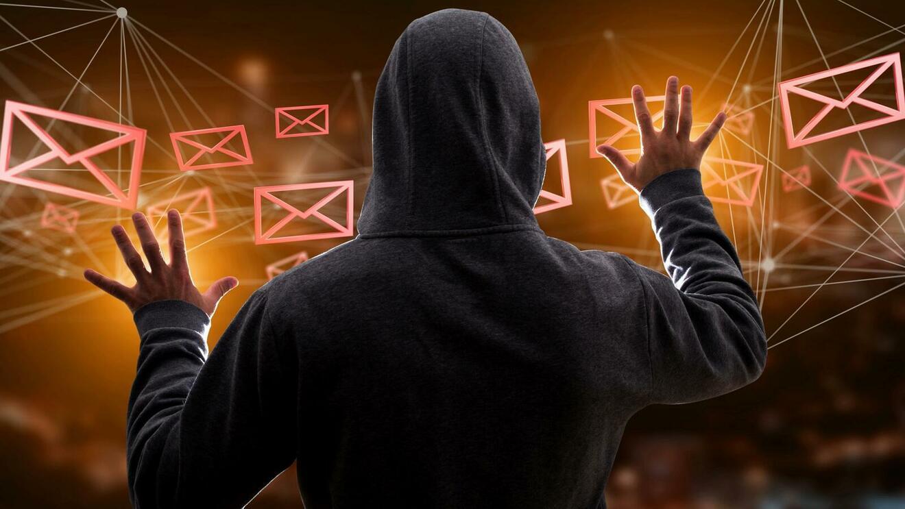 BKA: Bedrohungen durch Cyberangriffe nehmen weiter zu