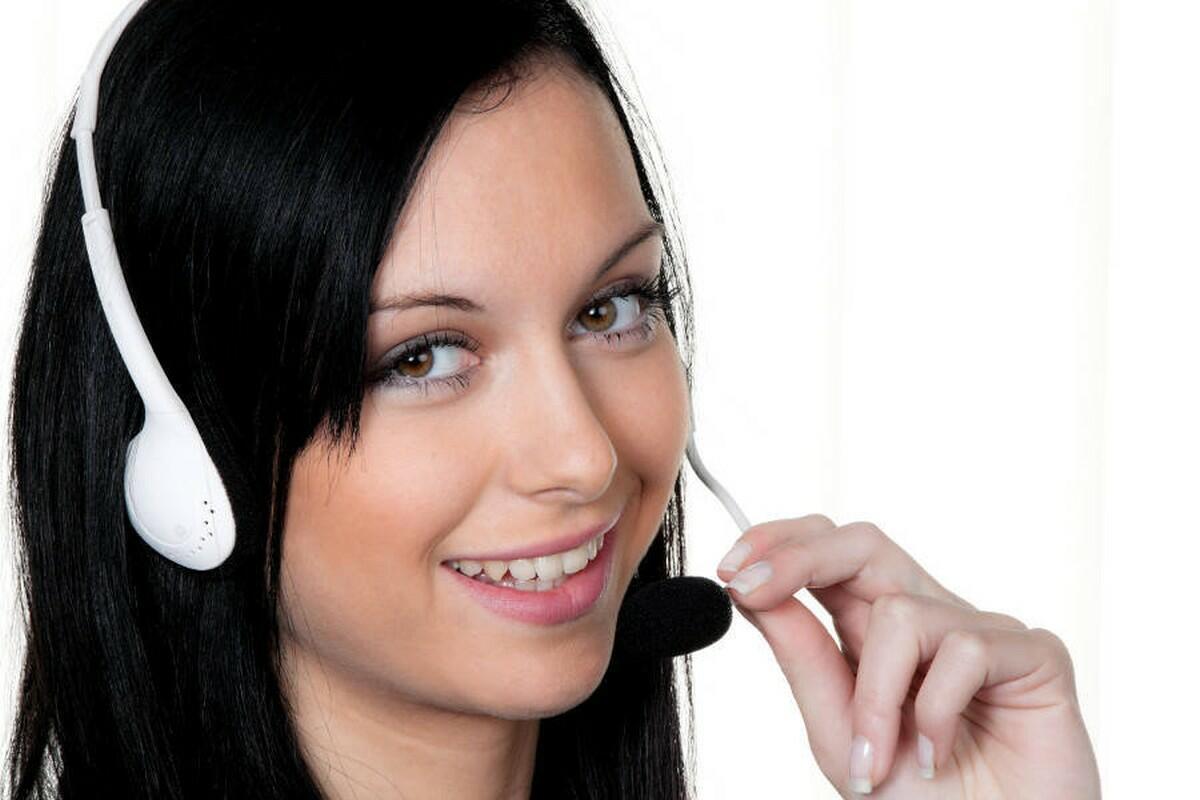 12 Tipps für Ihre geschäftlichen Telefonate