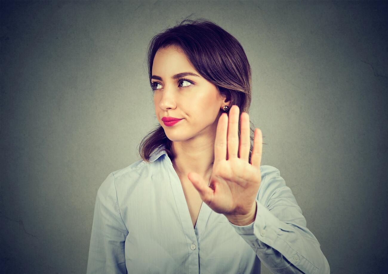 6 typische Warnsignale bevor Kunden abspringen