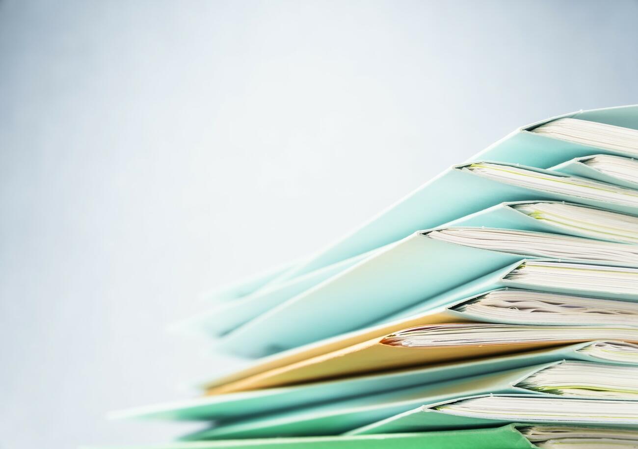 Elektronische Steuererklärung: Welche Ausnahmen gibt es?