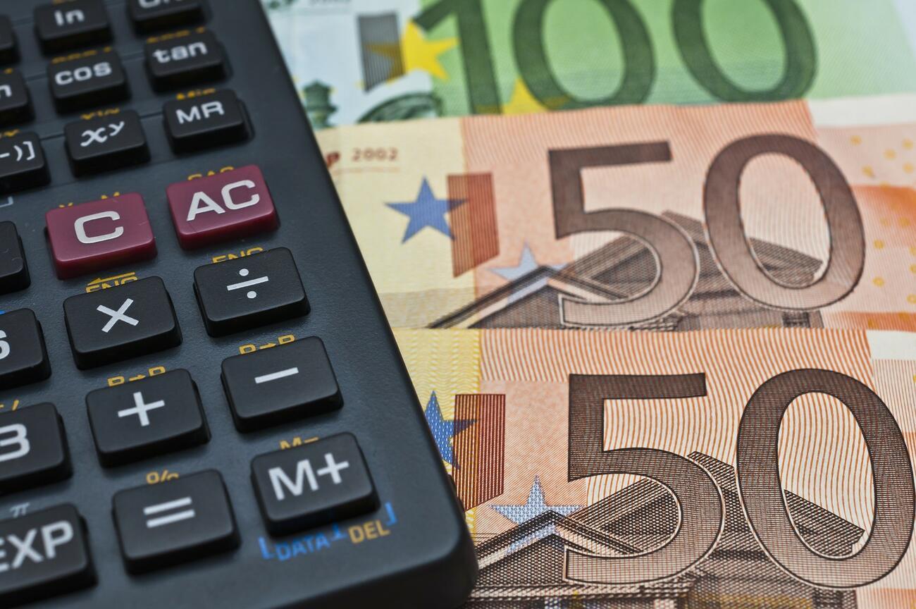 Warum sich Skonto lohnt: So teuer sind Lieferantenkredite wirklich!