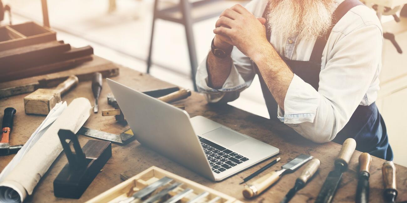 Digitale Geschäftsmodelle: Tun Sie Ihren Kunden Gutes!