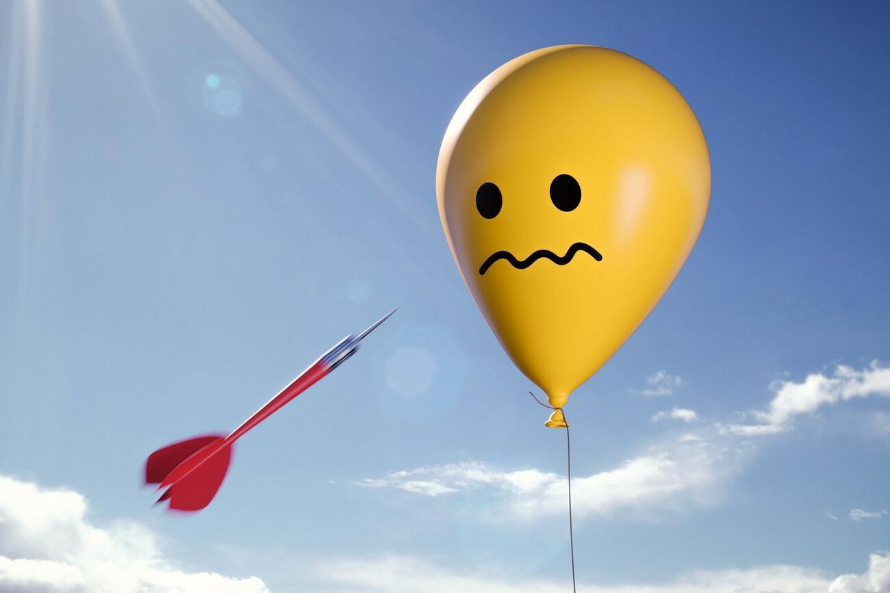 10 Fehler, wegen denen die Betriebsnachfolge platzt