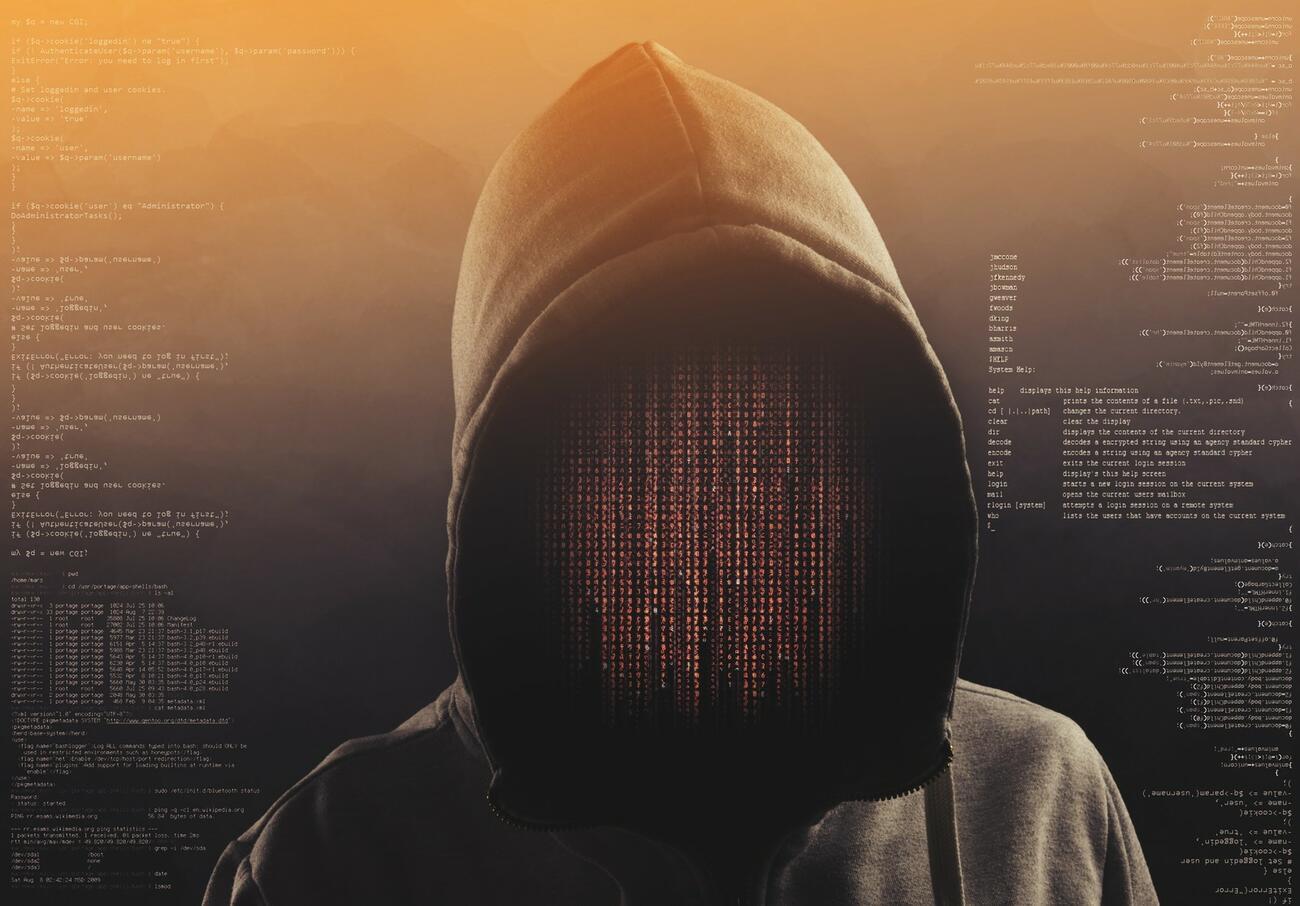 BSI warnt vor gezielten Cyber-Attacken auf Unternehmen