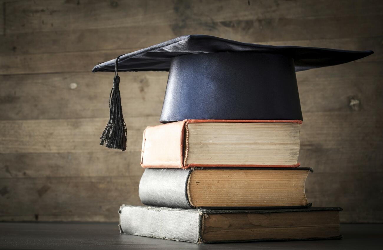 """Was handwerk.com-Leser vom """"Bachelor Professional"""" halten"""