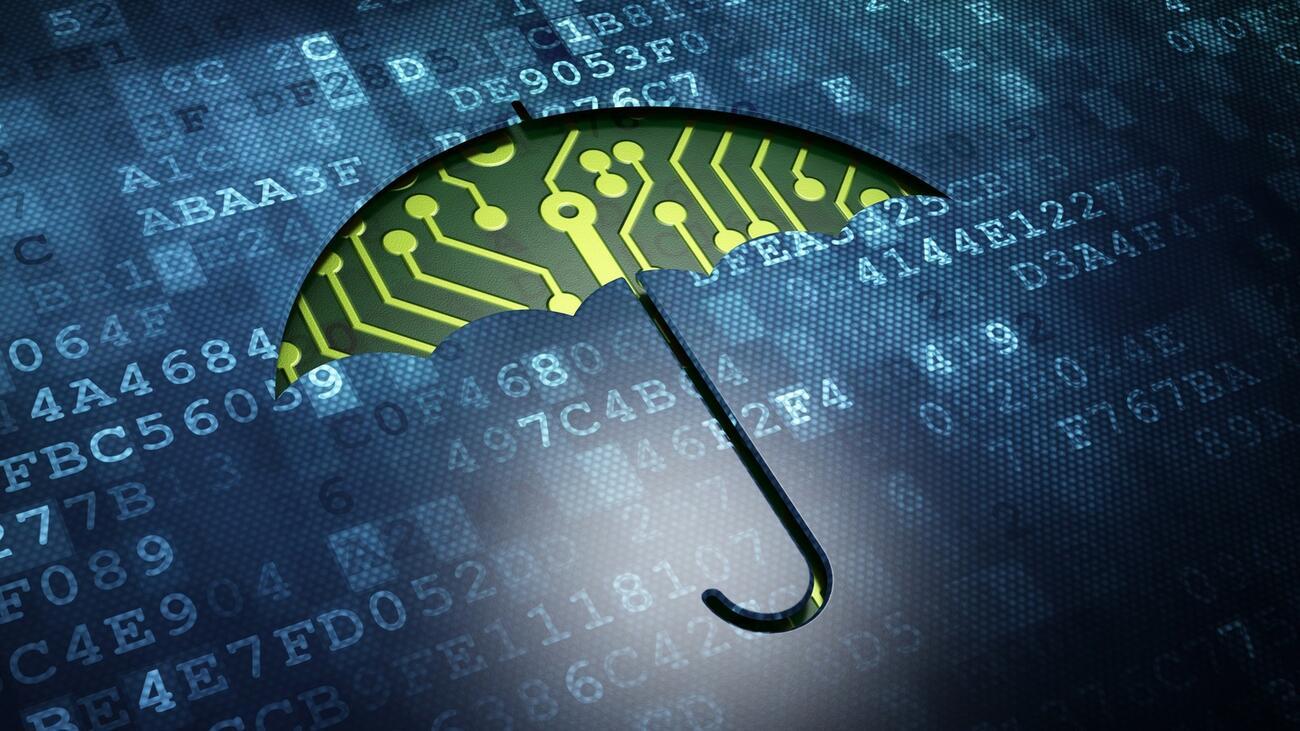 Der schnellste Weg zu einer soliden IT-Sicherheit