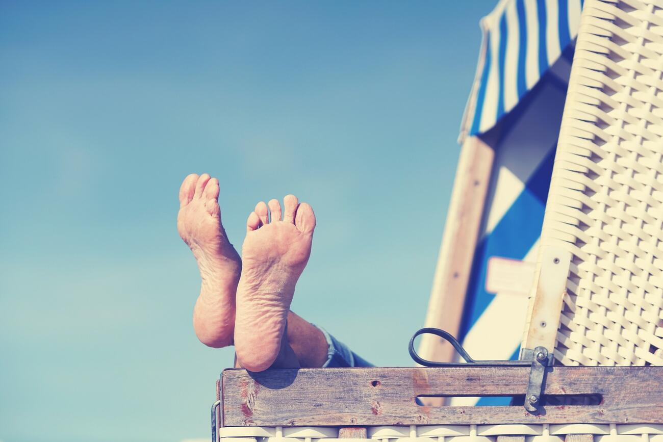 Urlaubsvertretung: So machen Sie Kunden glücklich