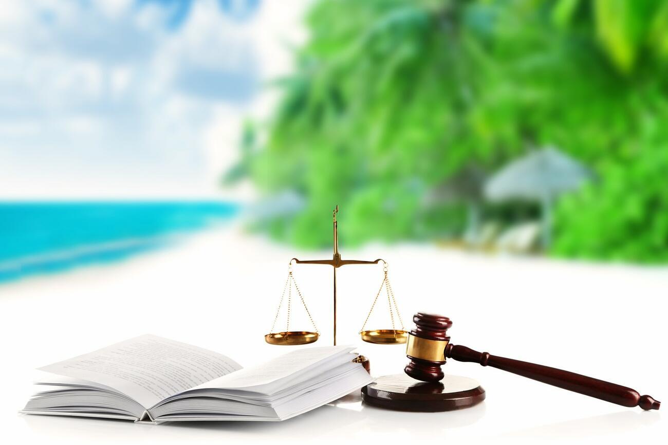 Urlaub: Diese Urteile sollten Arbeitgeber kennen