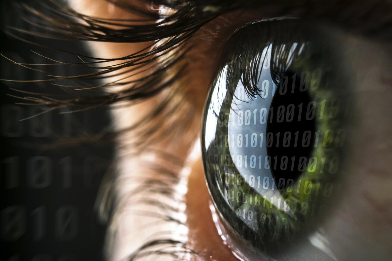 Fast jeder fünfte Handwerker von Cyberattacken betroffen