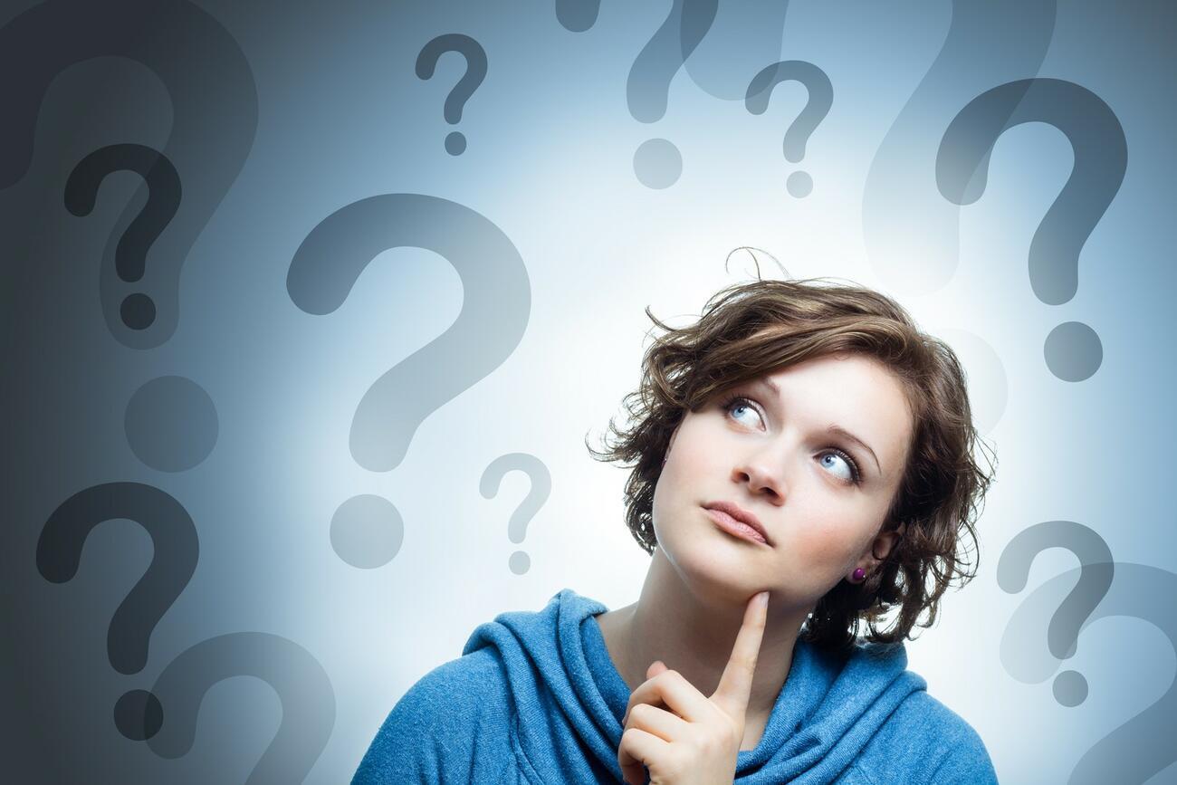 Vorgaben des Auftraggebers: Wer haftet für Baumängel?