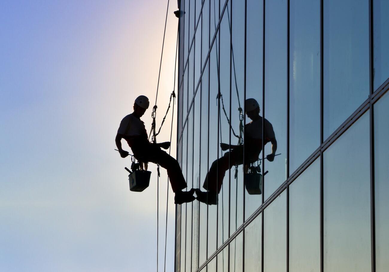 Gebäudereiniger-Handwerk: Das sieht der neue Tarifvertrag vor