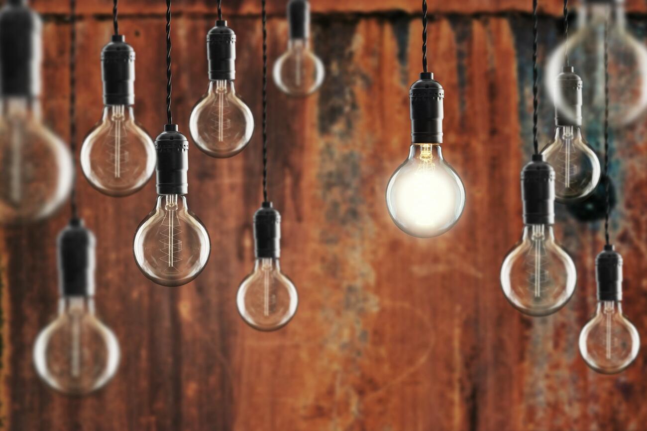Neue Geschäftsmodelle: Tipps und Ideen für Ihren Betrieb!