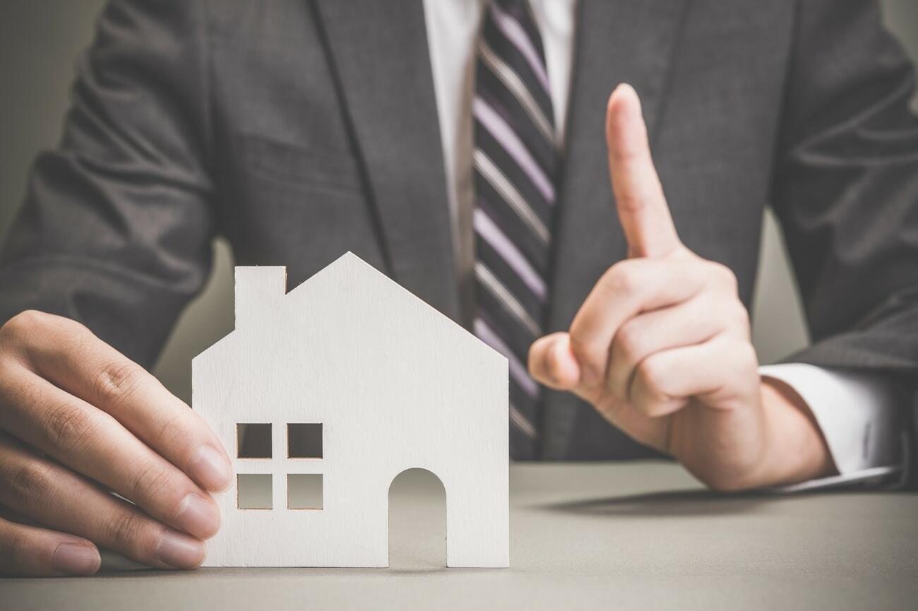 Nachträgliche Erbschaftsteuer auf das Familienheim?