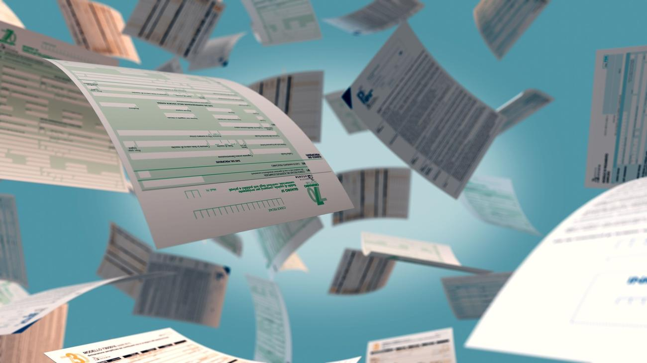 Das Handwerk hat die Nase voll von Bürokratie