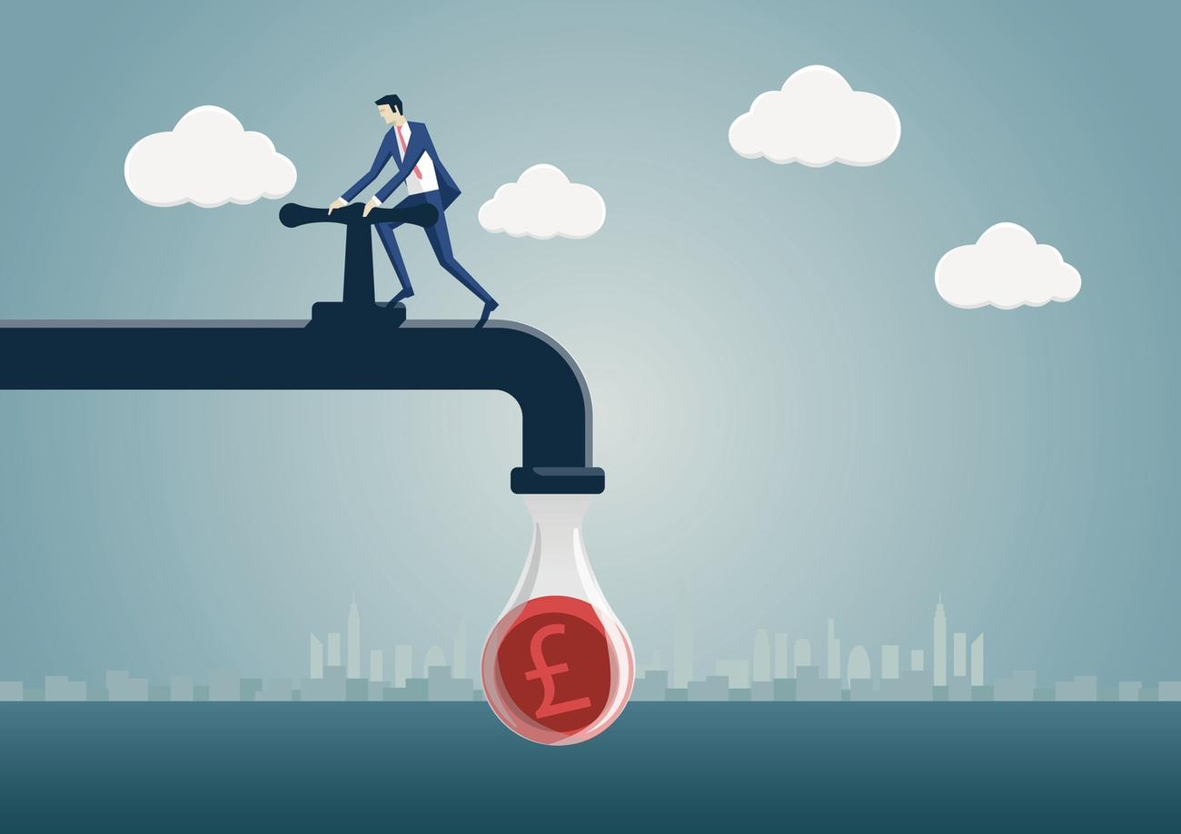 Betriebsaufgabe: So holen Sie finanziell das Beste raus