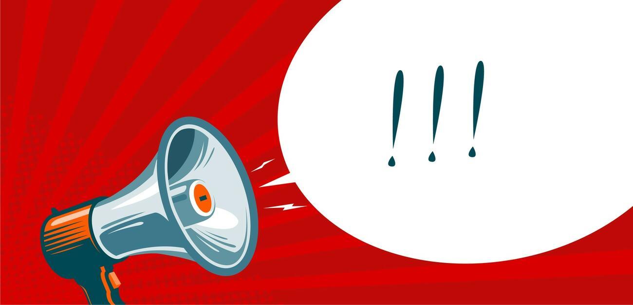 Marketing in der Corona-Krise: Kommunizieren Sie mit Ihren Kunden!