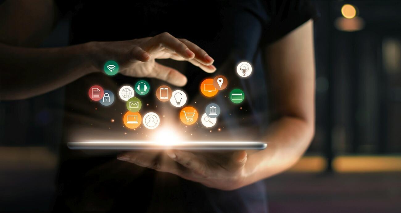 10 Tipps: So machen Handwerker im Netz auf sich aufmerksam