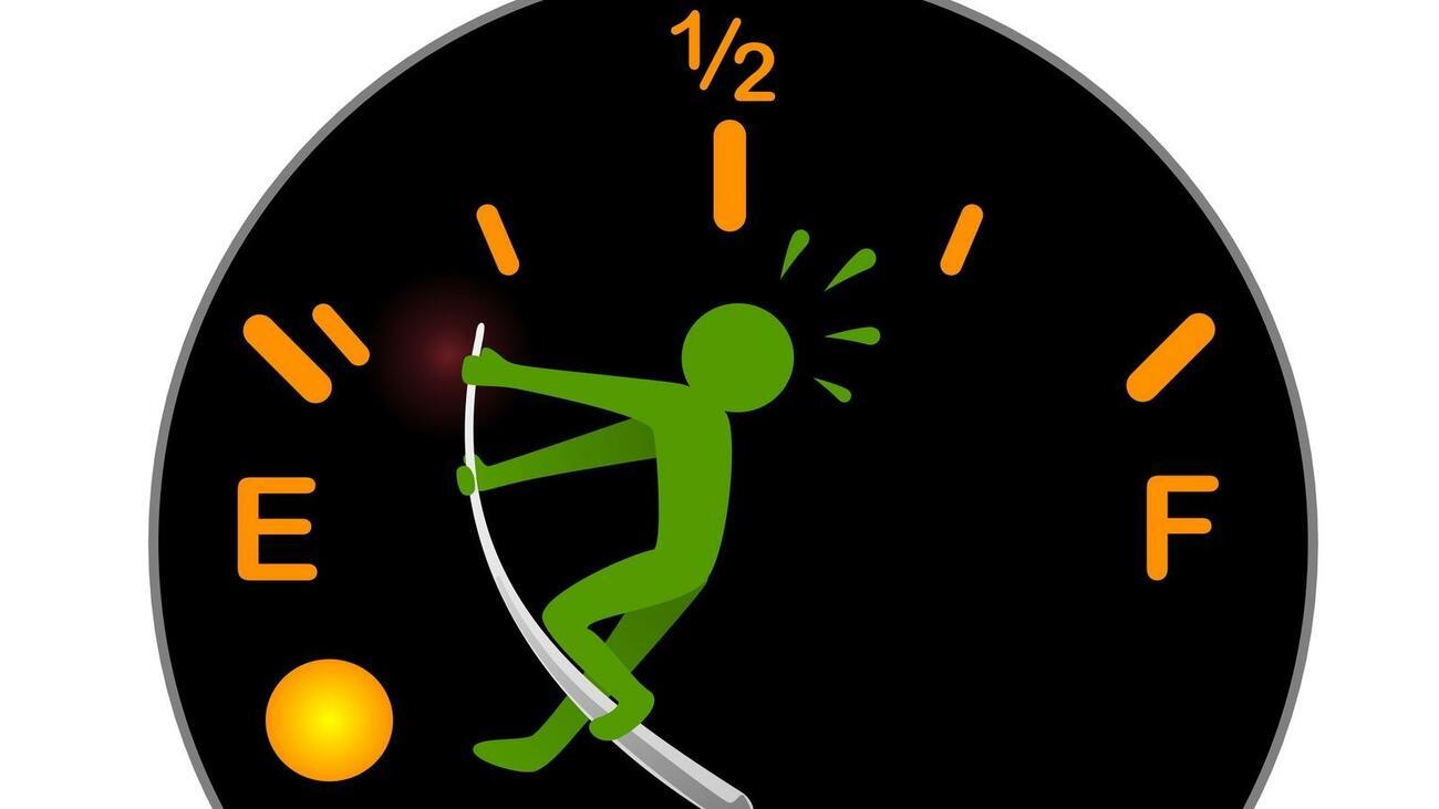 Elektro-Nutzfahrzeuge: So vermeiden Sie Reichweitenkiller