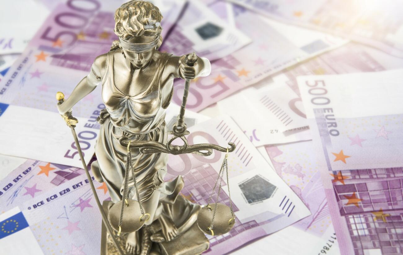 Rechnungen und Umsatzsteuer: Diese Urteile sollten Sie kennen!