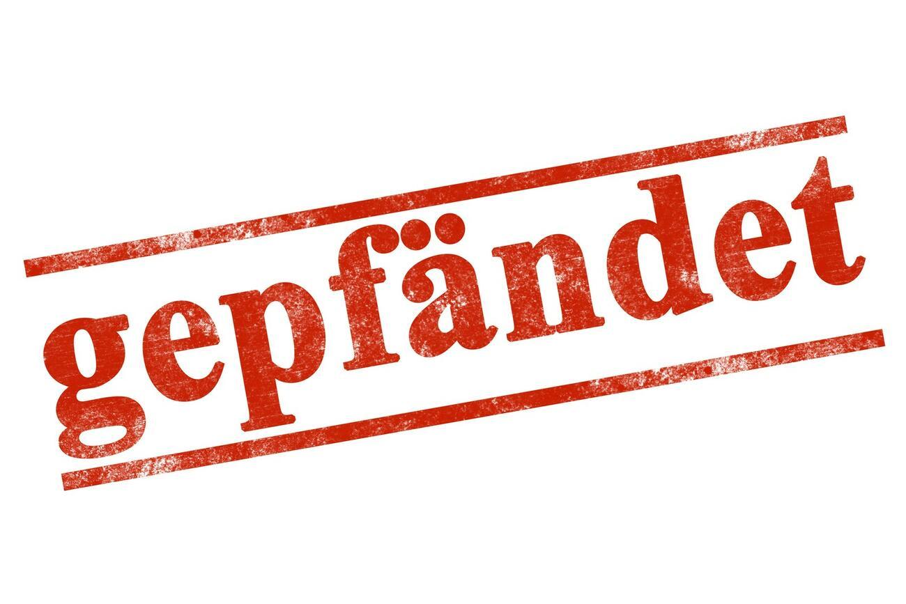 Finanzamt: Keine Vollstreckung bei Corona-Mietausfällen