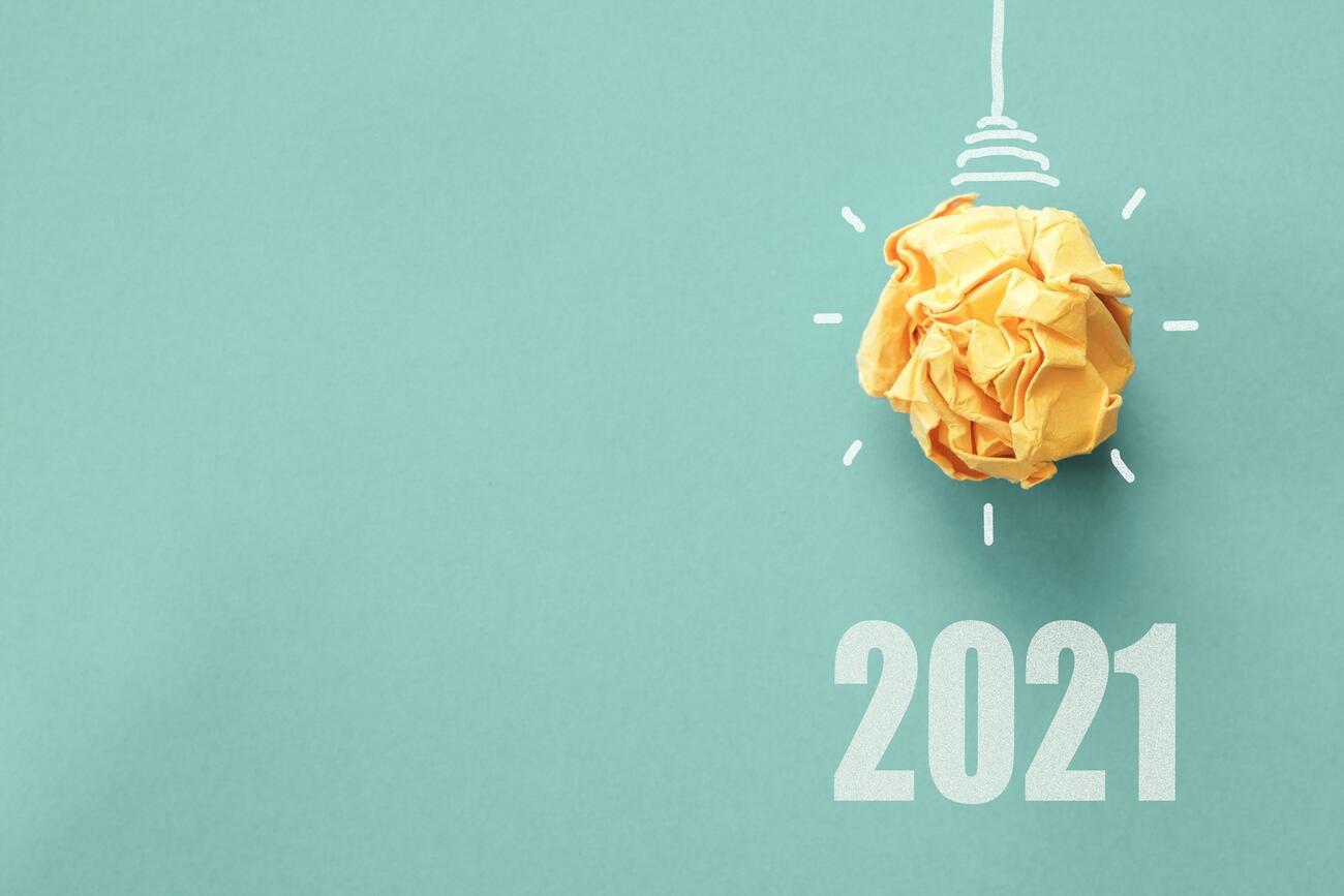Diese 12 Änderungen kommen 2021 auf Betriebe zu