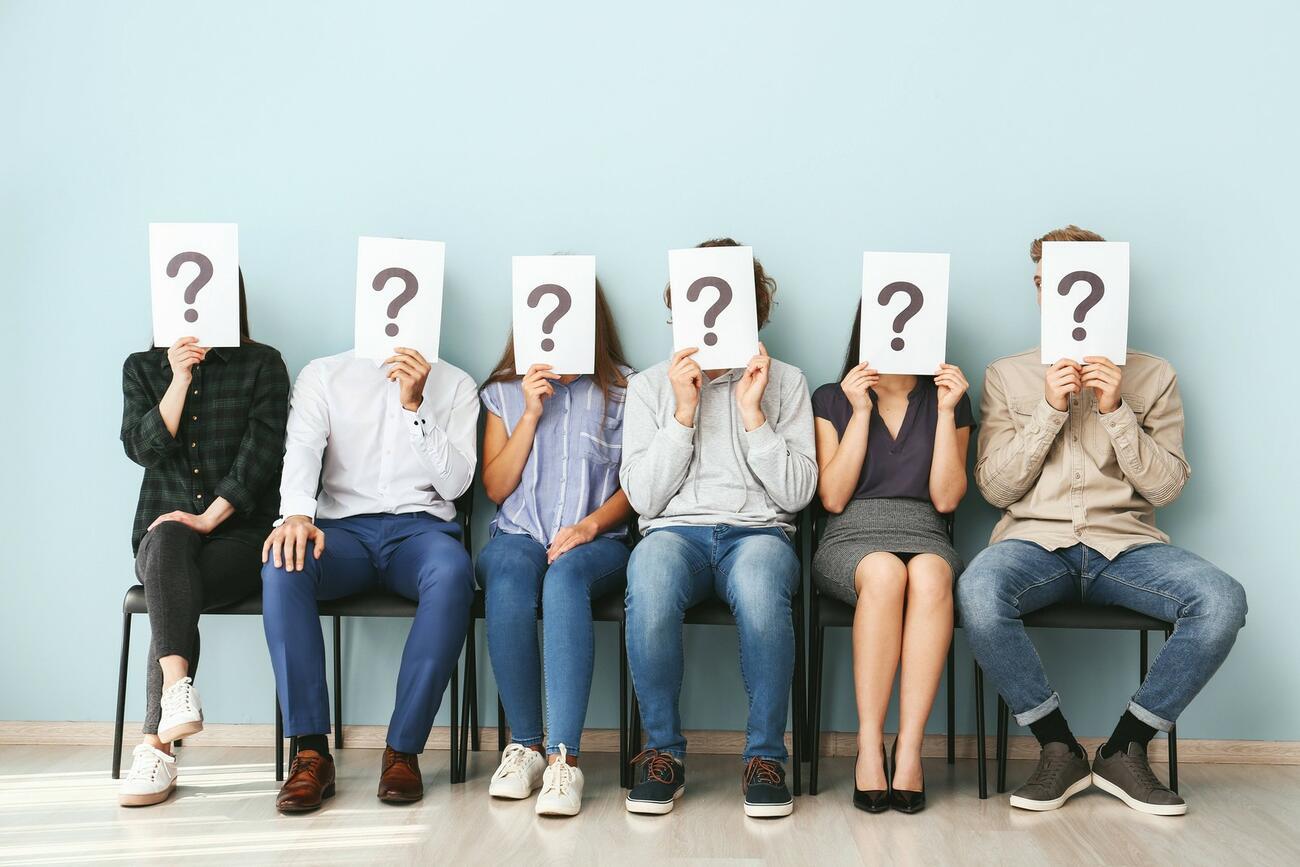 Teurer Fehler: Diskriminierung bei der Stellenbesetzung