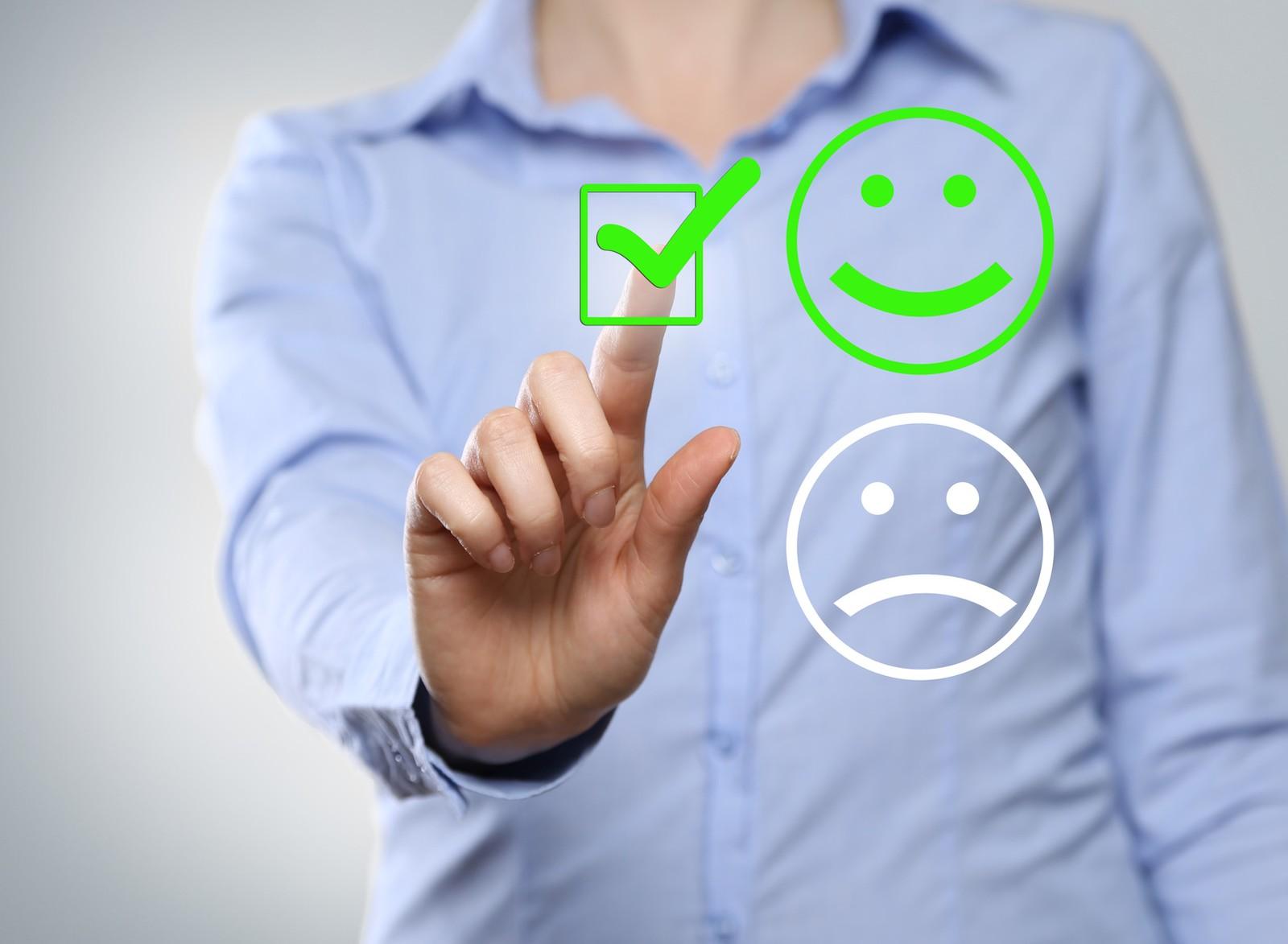 5 Tipps: So halten Sie Kunden trotz Lockdown
